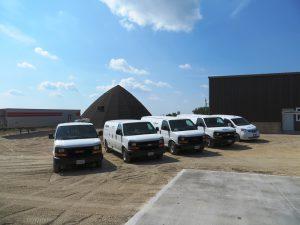 Service Vans-resize